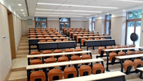 跨考考研大连跨考旅顺校区