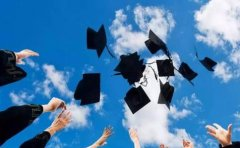 跨考考研如何选择考研院校?上海跨考考研来支招