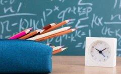 跨考考研武汉跨考考研丨最后100天如何高效备考数学?